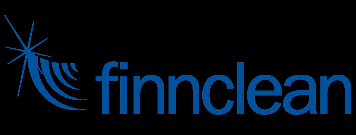 Finnclean
